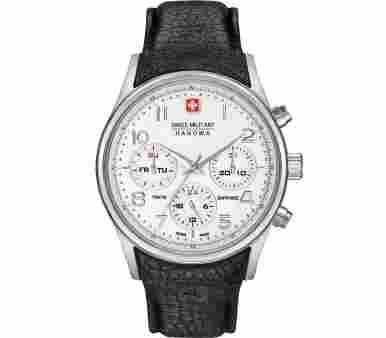 Swiss Military Hanowa Navalus Multifunction Gent - 06-4278.04.001.07