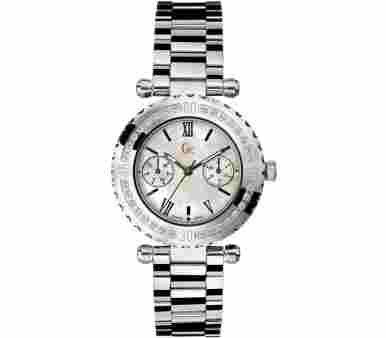 Guess Collection Diver Chic Diamont - 71500L1