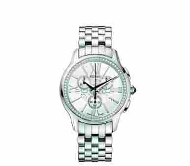 Balmain Dream Chrono Lady - B6895.33.12