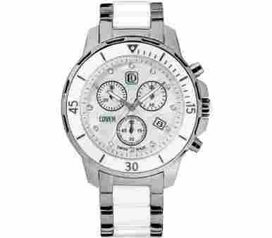 Cover Co51 Lady Chronograph - CO51.02