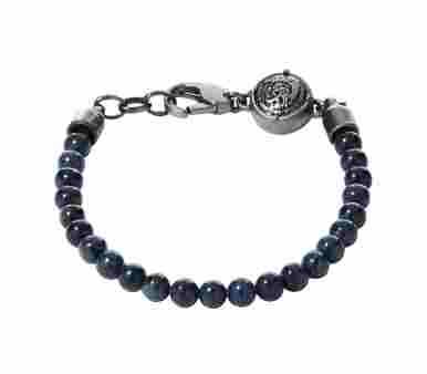 Diesel Beads - DX0877060