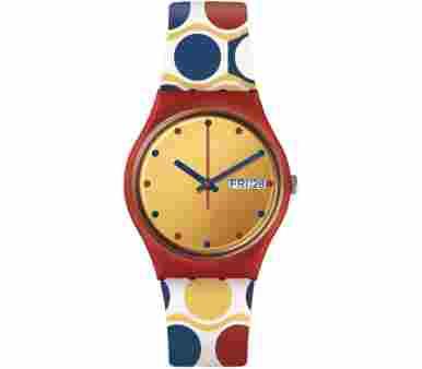 Swatch Pastillo - GR708