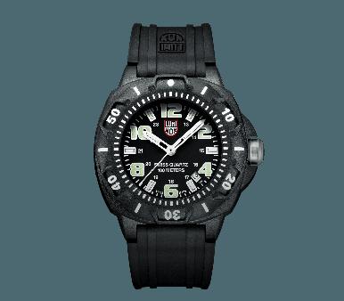 Luminox Sentry 0200 Series - XL.0201.SL