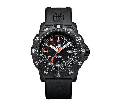 Luminox Recon Point Man 8820 Series - XL.8821.KM