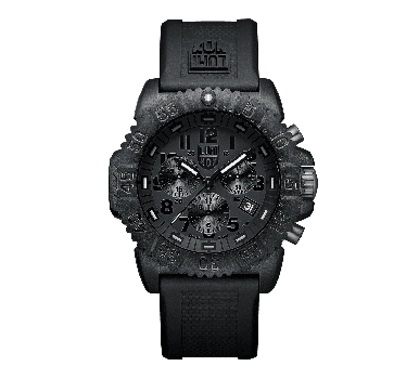 Luminox Navy Seal Colormark Chrono 3080 Series - XS.3081.BO.1