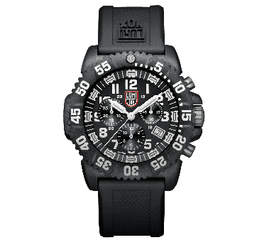 Luminox Navy Seal Colormark Chrono 3080 Series - XS.3081