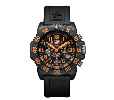 Luminox Navy Seal Colormark Chrono 3080 Series - XS.3089