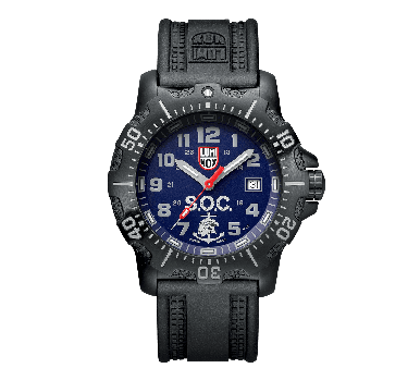 Luminox Special Operations - XS.4223.SOC.SET