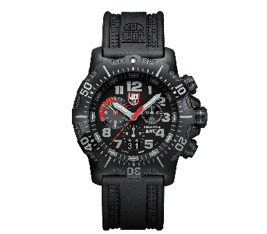 Luminox Navy Use 4200 Series - XS.4241.NV