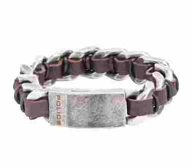 Police Rock Armband - PJ25599BSE/02