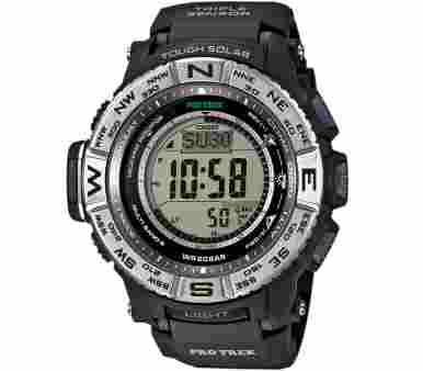 Casio Pro Trek - PRW-3500-1ER