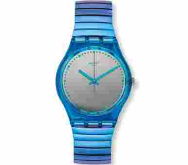 Swatch Flexicold L - GL117A