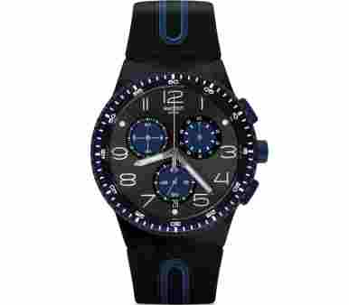 Swatch Kaicco - SUSB406