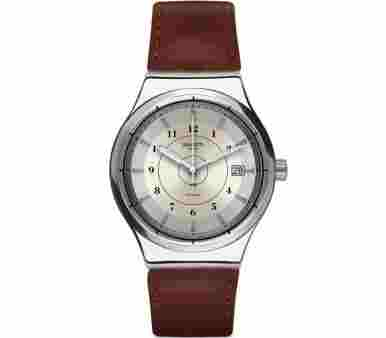 Swatch Sistem Earth - YIS400