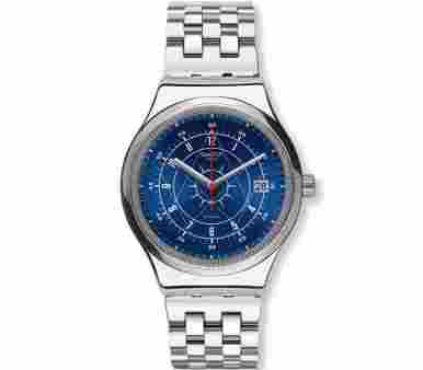 Swatch Sistem Boreal - YIS401G