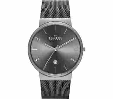 Skagen Ancher - SKW6108