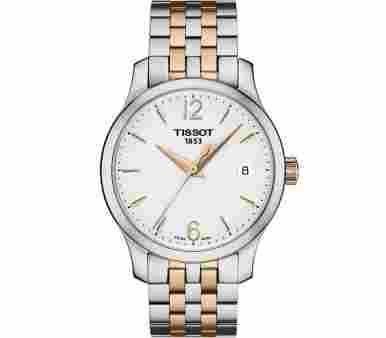 Tissot T-Classic Tradition - T063.210.22.037.01