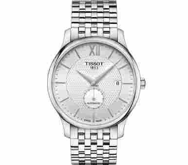 Tissot T-Classic Tradition - T063.428.11.038.00
