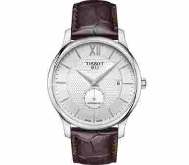 Tissot T-Classic Tradition - T063.428.16.038.00