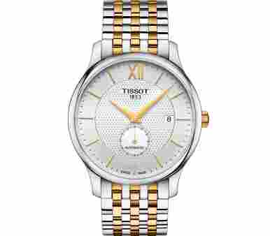 Tissot T-Classic Tradition - T063.428.22.038.00