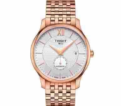 Tissot T-Classic Tradition - T063.428.33.038.00