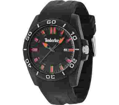 Timberland Dunbarton - TBL14442JPB.02PA