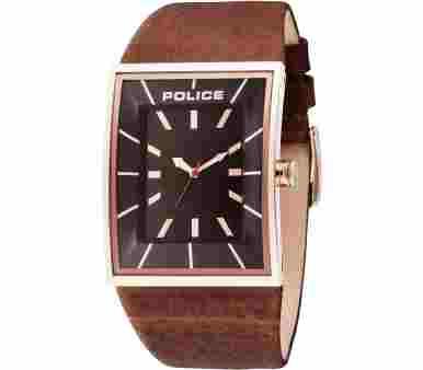 Police Vantage - PL14684JSR/12A