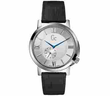 Guess Collection SlimClass - X59005G1S