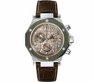 Guess Collection GC 3 - X72026G1S