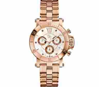 Guess Collection Femme - X73008M1S