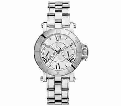 Guess Collection Femme - X74001L1S