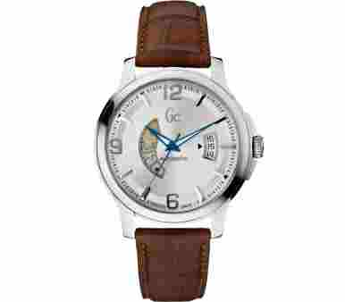 Guess Collection Classic Automatic - X84004G1S