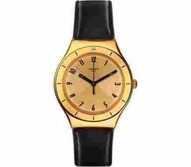 Swatch Coraggiosa - YGG105
