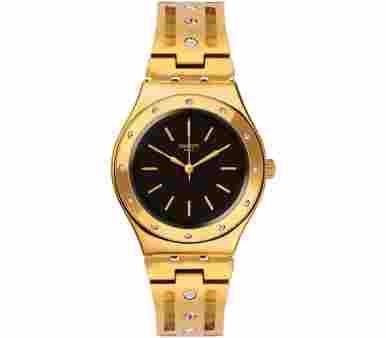 Swatch Cento E Lode - YLG135G
