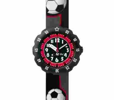 Flik Flak Soccer Star - ZFPSP010