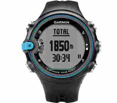 Garmin Swim - 010-01004-00