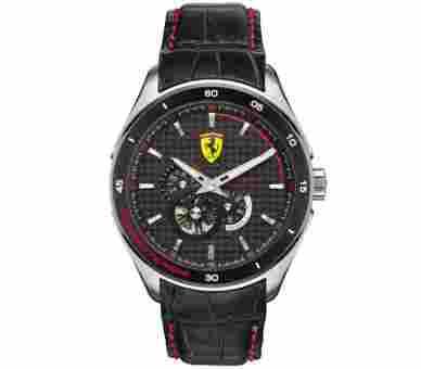 Scuderia Ferrari Gran Premio - 0830099