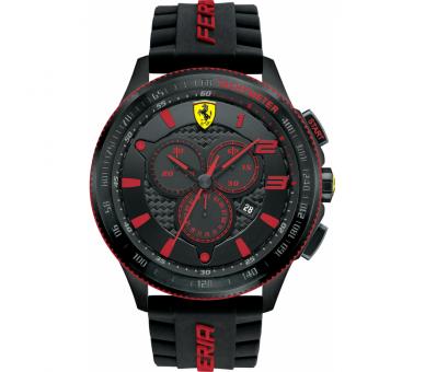 Scuderia Ferrari Scuderia XX - 0830138