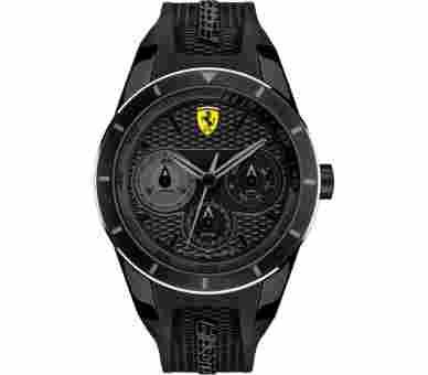 Scuderia Ferrari RedRev T - 0830259