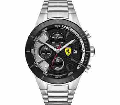 Scuderia Ferrari RedRev Evo - 0830263