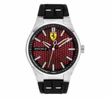 Scuderia Ferrari Speciale - 0830353