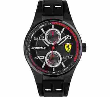 Scuderia Ferrari Speciale - 0830356
