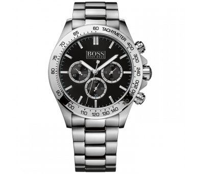 Hugo Boss Ikon - 1512965
