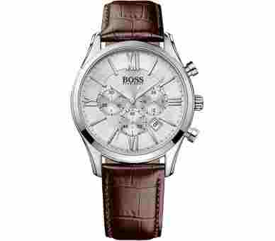 Hugo Boss Ambassador Round - 1513195