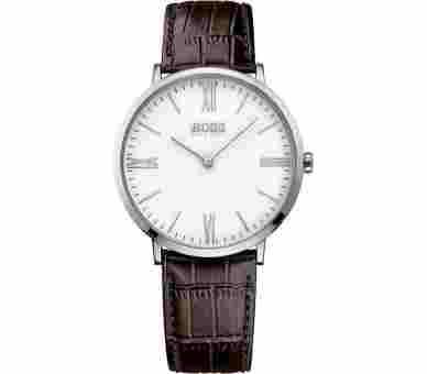 Hugo Boss Jackson - 1513373