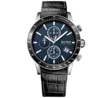Hugo Boss Rafale - 1513391