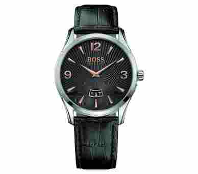 Hugo Boss Commander - 1513425