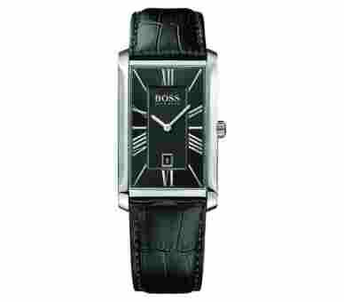 Hugo Boss Admiral - 1513437