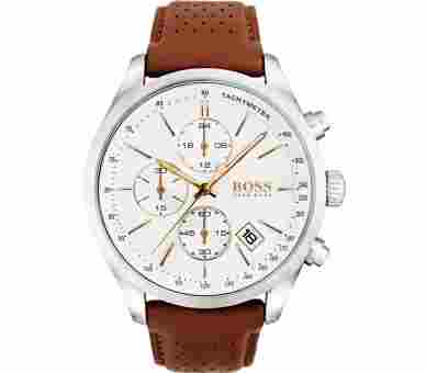 Hugo Boss Grand Prix - 1513475