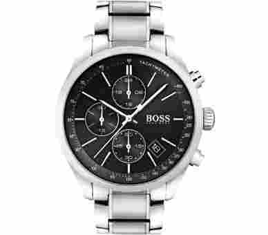 Hugo Boss Grand Prix - 1513477
